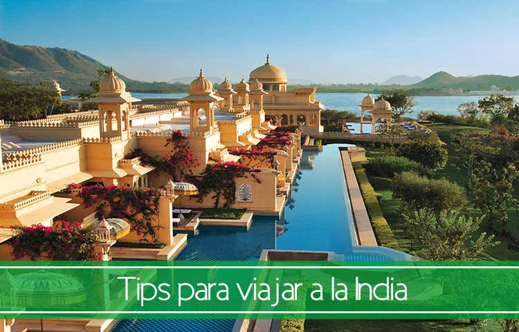 tips-para-viajar-a-la-india