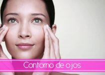 tips para aplicar contorno de ojos en roll on