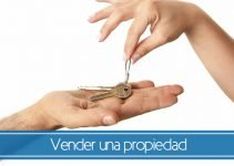 tips para vender una propiedad, casa o local